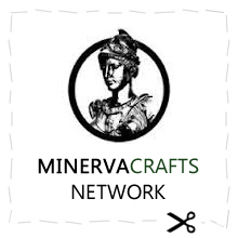 Minerva Logo